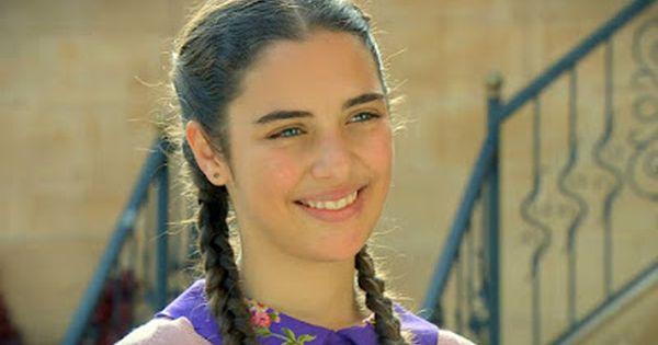 مسلسل زهرة القصر الجزء 4 الحلقة 3 الثالثة مدبلج للعربية عرب نورما Hair Wrap Hair Styles Beauty