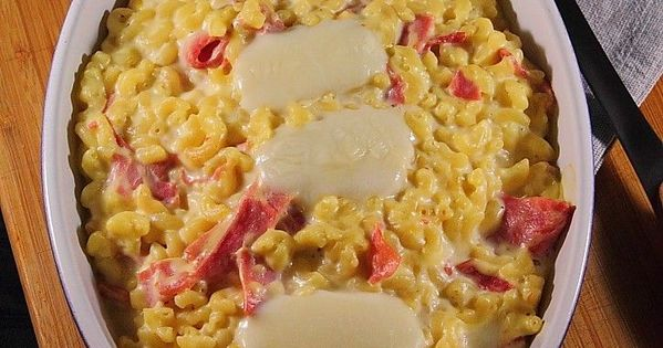gratin de p 226 tes by cyril lignac bis cuisine et recettes gratin de pates cyril