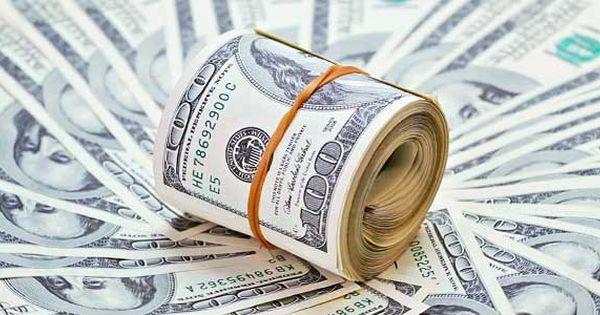 زينزوم دليل العرب سعر الدولار اليوم الاحد 30 7 2017 في البنوك والسوق Exchange Rate Money Wallpaper Iphone Option Trading