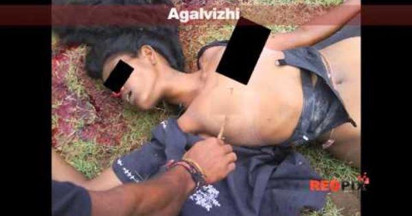 Sri lankan bondage sex