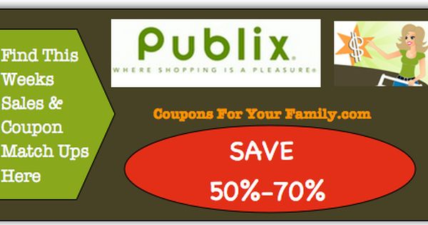 Pin On Coupon Matchups
