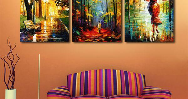 Comprar decoraci n moderna de la lona for Proveedores decoracion hogar