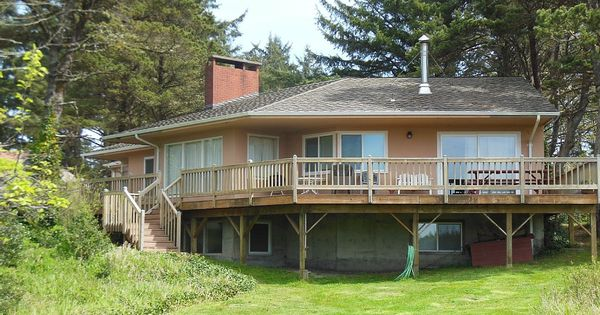 House Vacation Rental In Klipsan Beach Washington United States Of America From Vrbo Com Vacation Rental Travel Vr House Rental Vacation Rental Vacation