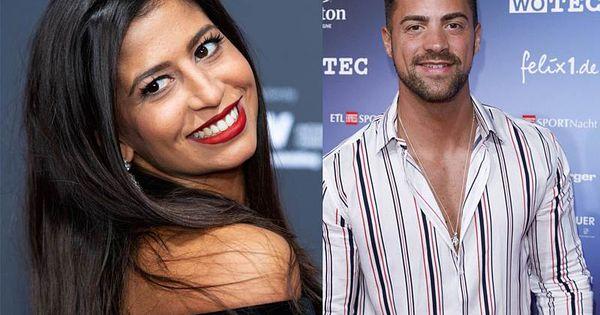 Promis Unter Palmen Nach Evas Ausstieg Jetzt Zerstort Sie Tobi Wunderweib Promis Tv Star Ex Freund