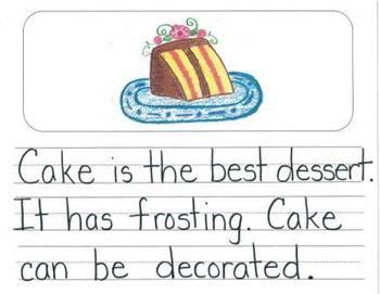 Opinion Writing Mentor Texts In Kindergarten What Is The Best Food Writing Mentor Texts Opinion Writing Mentor Text Opinion Writing