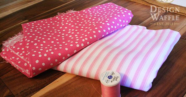 Diy rocking chair cushions sheila pinterest best rocking chairs and sewing projects ideas - Rocking chair cushion diy ...