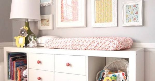 tag re ikea kallax d co inspiration pinterest tiroirs amour et ikea. Black Bedroom Furniture Sets. Home Design Ideas