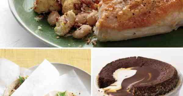 Baked Tortellini with Bacon | Recipe | Bacon, Horseradish ...