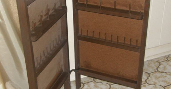 Image Result For The Box Craft Cabinet