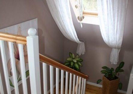 flur diele 39 treppenhaus 39 pppp pinterest. Black Bedroom Furniture Sets. Home Design Ideas