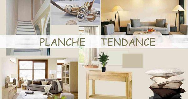 planche tendance d 39 un salon nature planches deco pinterest planches tendance et salon. Black Bedroom Furniture Sets. Home Design Ideas