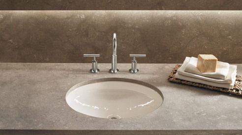 Kohler Undermount Sinks Bathroom Sinks Bathroom Bathroom Sink Sink Small Bathroom Sinks