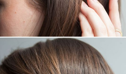 20 Life-Changing Ways to Use Bobby Pins - Bobby pins are one