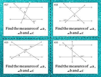 Pin On School Stuff Measurement Geometry