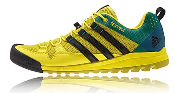 Adidas Terrex Solo Walking Shoes Aw16 Zapatillas Adidas Hombre Botas Adidas Hombre Zapatos Hombre Moda