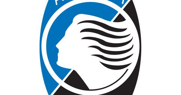 Atalanta Logo Logos Atalanta Sports Logo