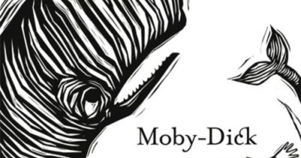 """the scary character of captain ahab in the story of the whaling ship pequod The """"monomaniacal"""" captain of the pequod, ahab is a brooding, proud, solitary figure, deathly angry that the monster moby dick has eaten his leg ahab vows revenge on the animal, even though others, like starbuck."""