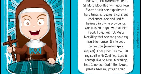 mary mackillop quotes Google Search Religion