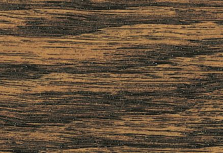Espresso 273 Wood Stain Colors Minwax Stain Colors Wood Finish Guide Minwax Wood Stain Colors Staining Wood Wood Stain Colors Minwax