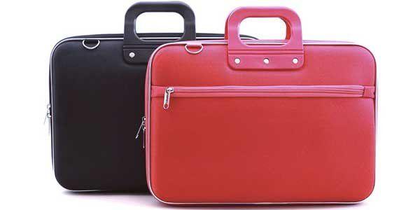 3 Redenen Waarom Je Een Bombata Laptoptas In De Overweging