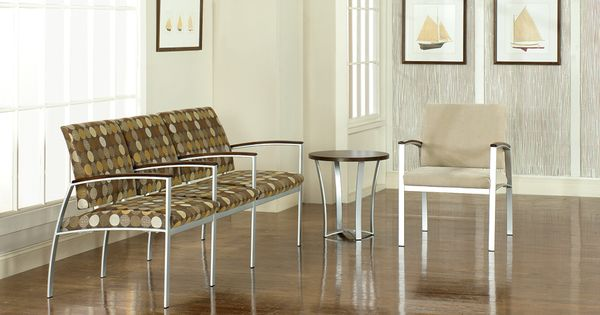 Legacy Haworth Healthcare Company Commercial Furniture Accessories Pinterest