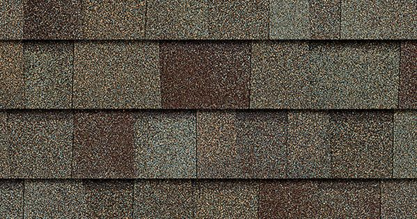 Best Owens Corning Duration Driftwood Roof Shingles Owens 400 x 300
