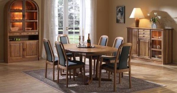 Stylish Along With Beautiful Home Furniture Beaumont Tx Regarding - Home furniture beaumont texas