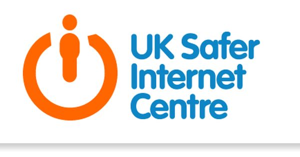 Safer Internet Centre Uk Safe Internet Internet Safety Staying Safe Online