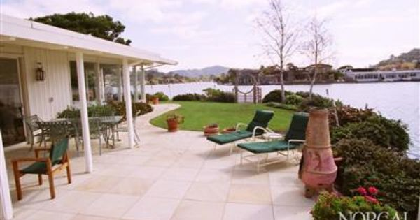 5 Bedroom On The Belvedere Lagoon Has Fireplace And Dishwasher Tripadvisor Trip Advisor Cool Apartments Patio