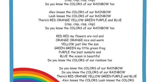 Miley Cyrus – Rainbowland Lyrics | Genius Lyrics