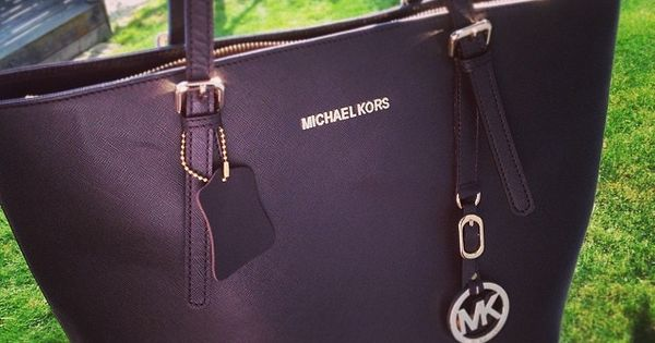 super cheap, Michael Kors in any style you want. check it out!