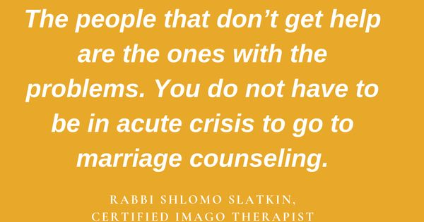 Pin On Online Marriage Counseling With Shlomoslatkin