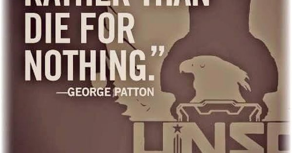 UNSC Propaganda | Halo | Pinterest Unsc Propaganda