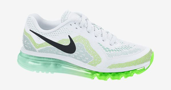 nike running shoes outlet only $29.99. for 2015 summer gift, news picture links immediately get it!Not cheap for a long time
