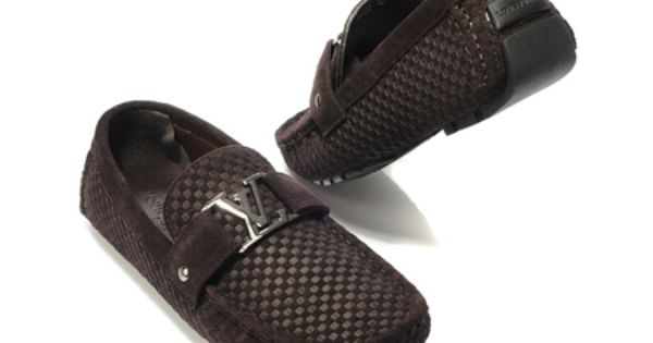 knock off louis vuitton shoes - Reviews Of LV Loafers on Pinterest | Louis Vuitton Men Shoes ...