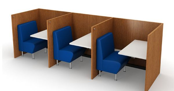 AGATI Furniture (agatifurniture) on Pinterest