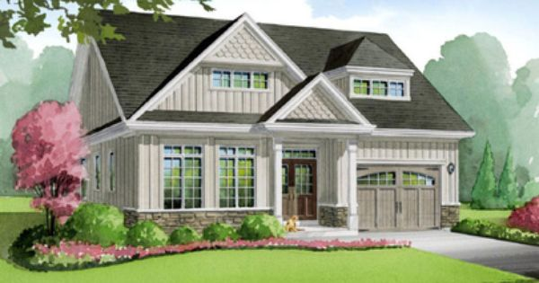 Board And Batten Home Plans Stone And Board And Batten