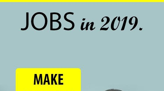 34 Best Work From Home Tutoring Jobs In 2019 Make At Least 3000