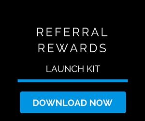 Are You Ready To Create Your Insurance Agency Referral Rewards
