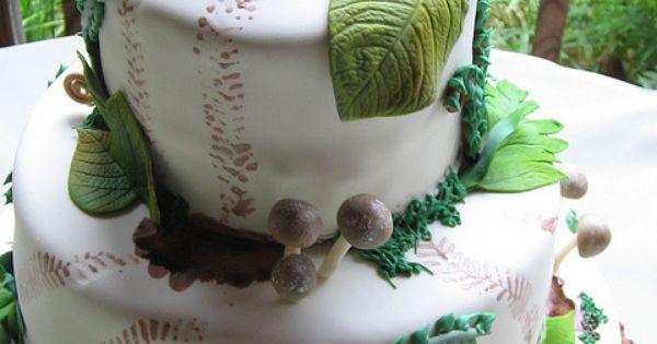 Boise Bakeries Birthday Cakes