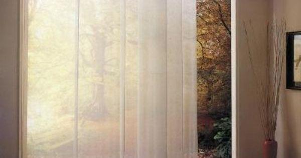 Panel japon s 100 x 100 cm en mercadolibre - Cortinas tipo persianas ...