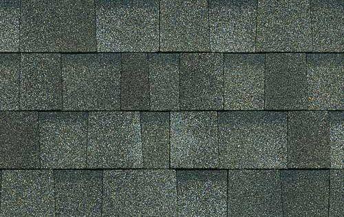Owens Corning Roofing Shingles Oakridge Shingles Driftwood Shingle Colors Roofing Options Roof Shingles