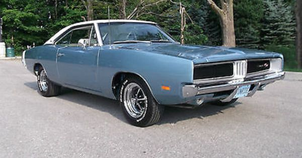 Charger Dodge Charger Dodge Charger For Sale 1969 Dodge Charger