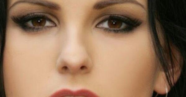 Latina american porn tube