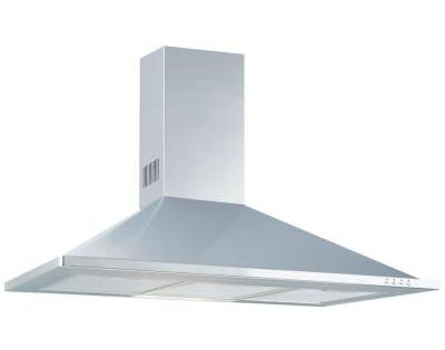 Air King Granada 30 In Under Cabinet Convertible Range Hood With Light In Stainless Steel Gran30ss The Home Depot Stainless Steel Range Hood Wall Mount Range Hood Range Hood