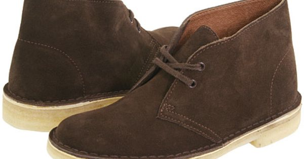 Clarks Desert Boot Taupe Distressed Free