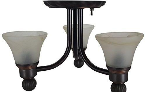 Itc Chandilier Rv Decorative 12v 3 Led Ceiling Light 3906 Https Www Amazon Com Dp B01nbwxe7i Ref Led Ceiling Lights Dome Light Fixture Led Light Fixtures