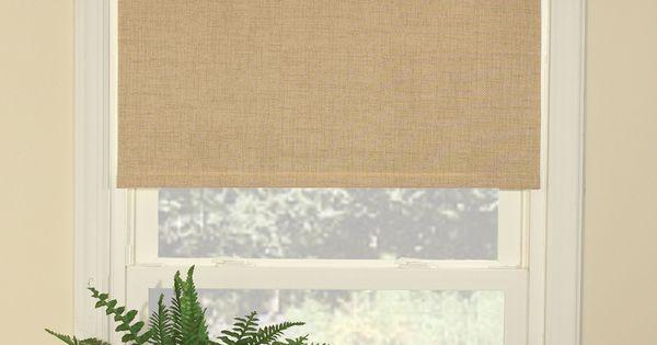 June Tailor Quick Amp Easy Cornice Quot No Sew Quot Window Treatment