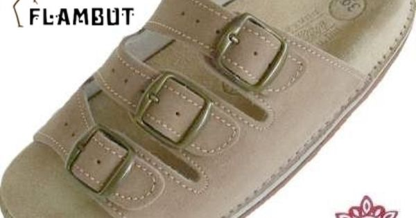Promo Oryginalne Klapki Skorzane Fusbet Skora Hit 5016050427 Oficjalne Archiwum Allegro Fisherman Sandal Shoes Sandals