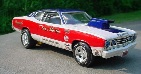 73 plymouth duster plastic model cars pinterest plymouth duster plymouth and model car. Black Bedroom Furniture Sets. Home Design Ideas
